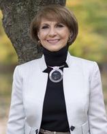 Barbara Sunden